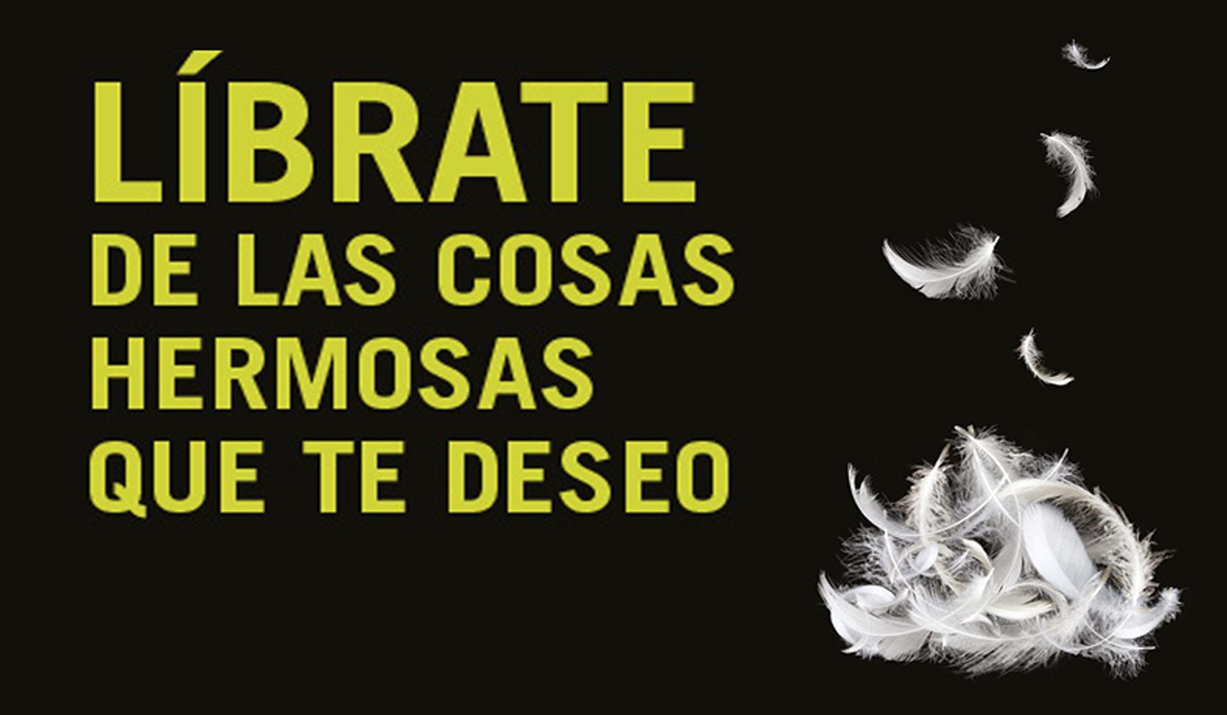 Titulo_Librate