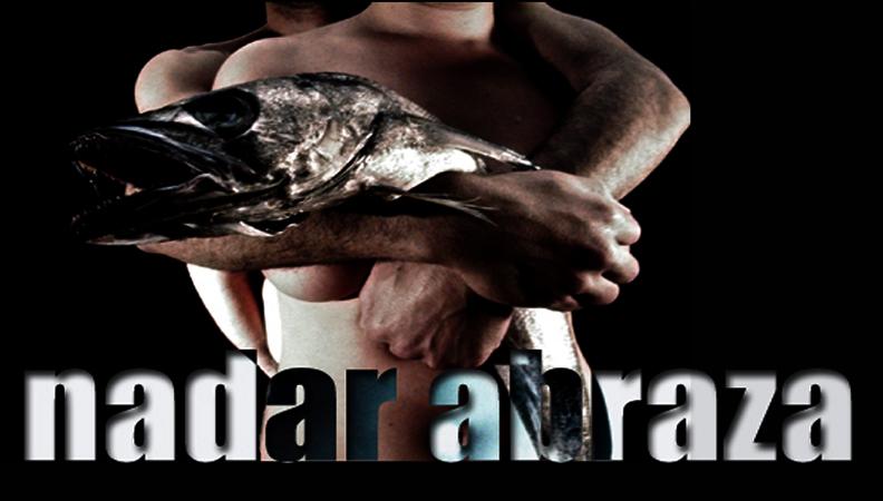 BannerNadarAbraza