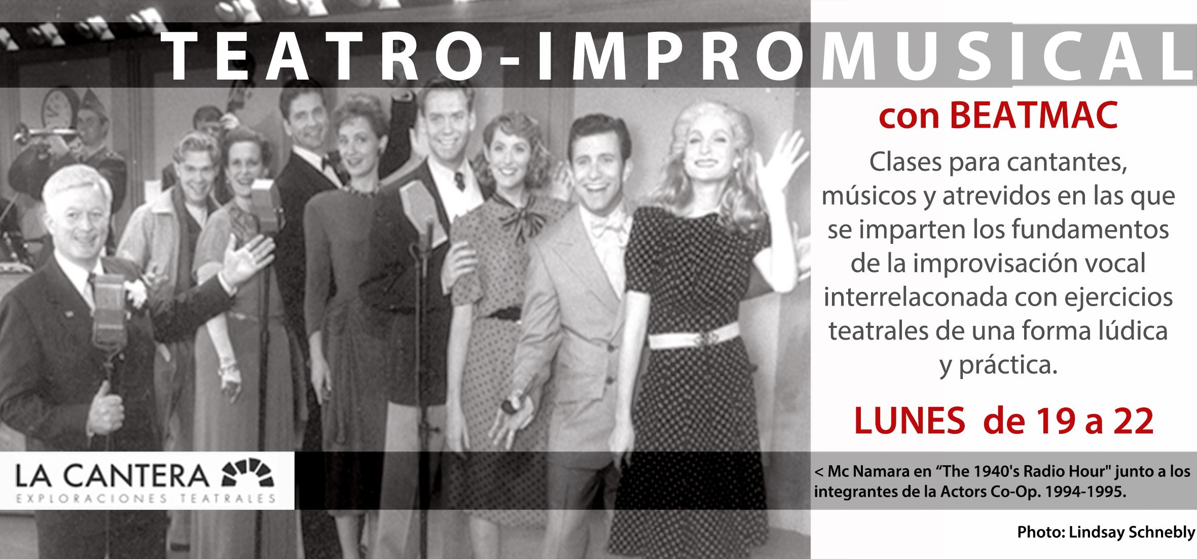 Impromusical2