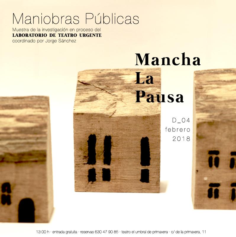 MANCHA LA PAUSA_RRSS copia