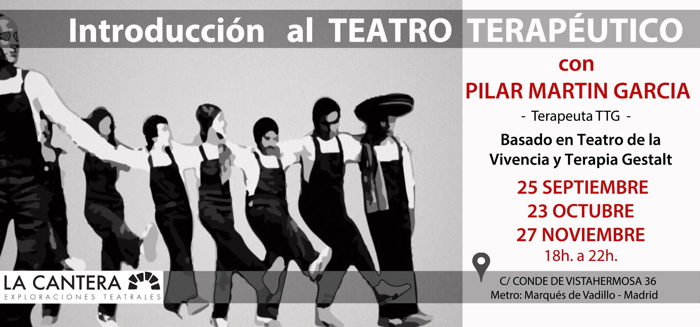 TeatroTerapeuticoWeb