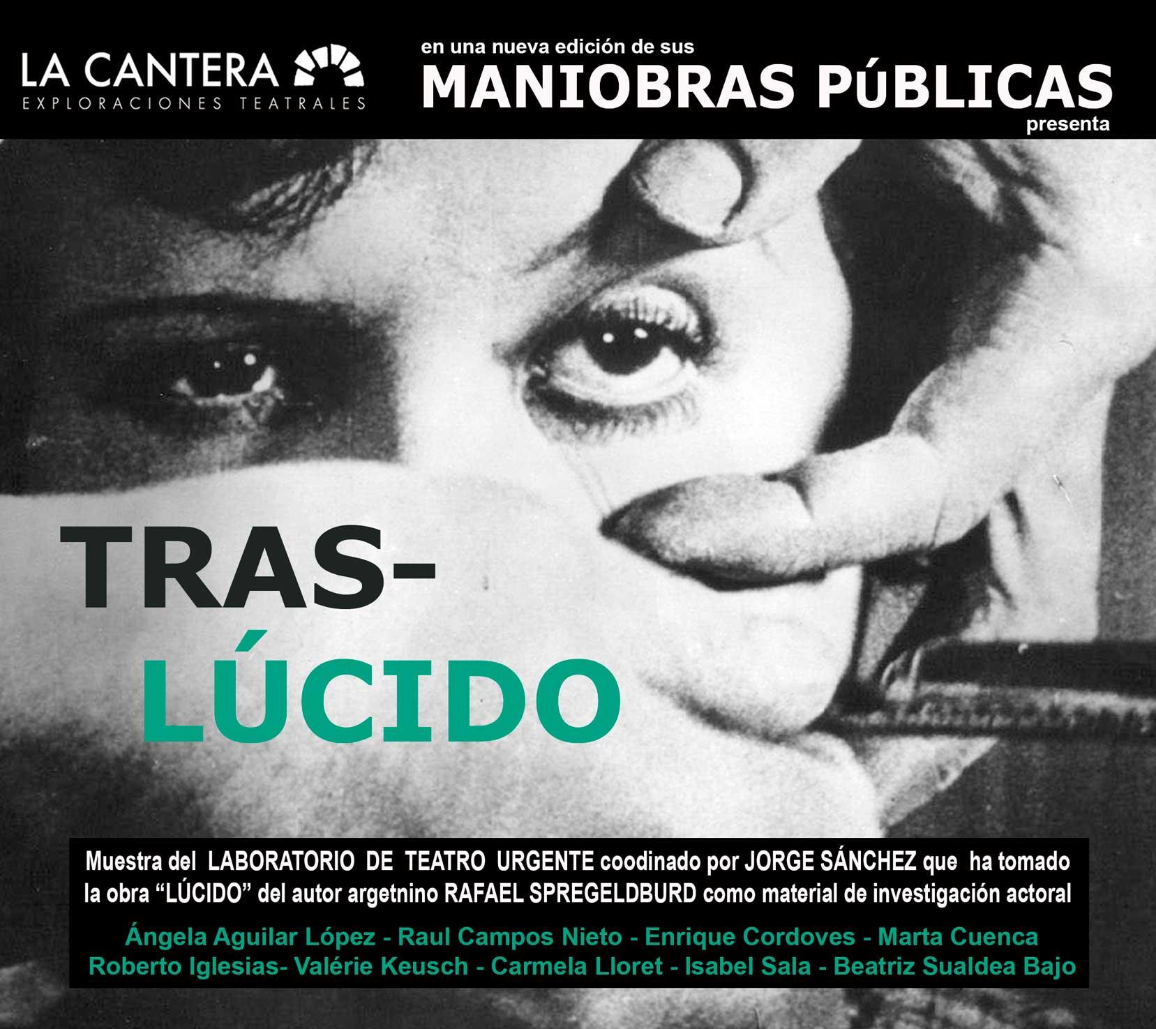 publi-MANIOBRAS-PÚBLICAS-Lúcidas