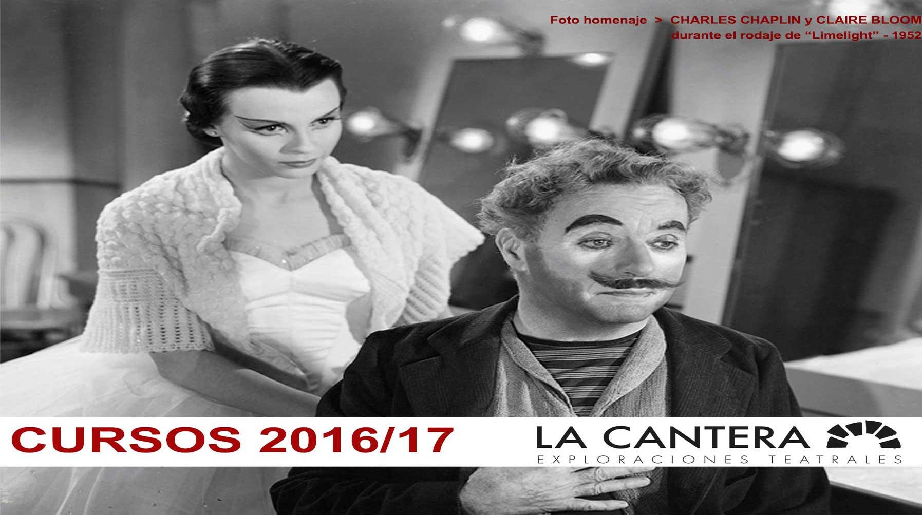 Cursos2016-17b