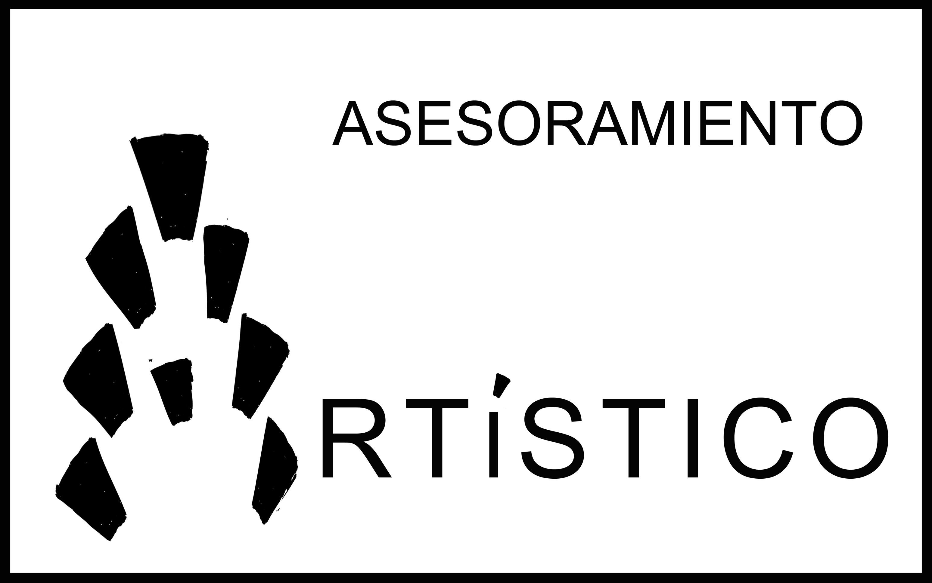 TitAsesora3b2