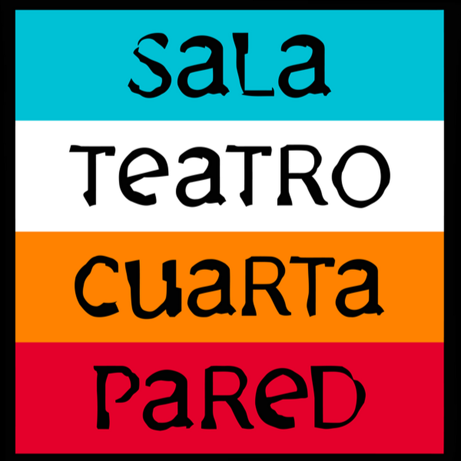 logo cuarta pared