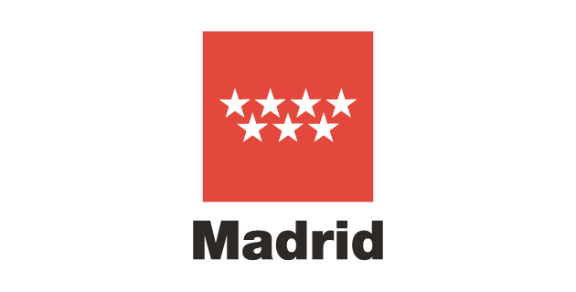 logo-vector-madrid