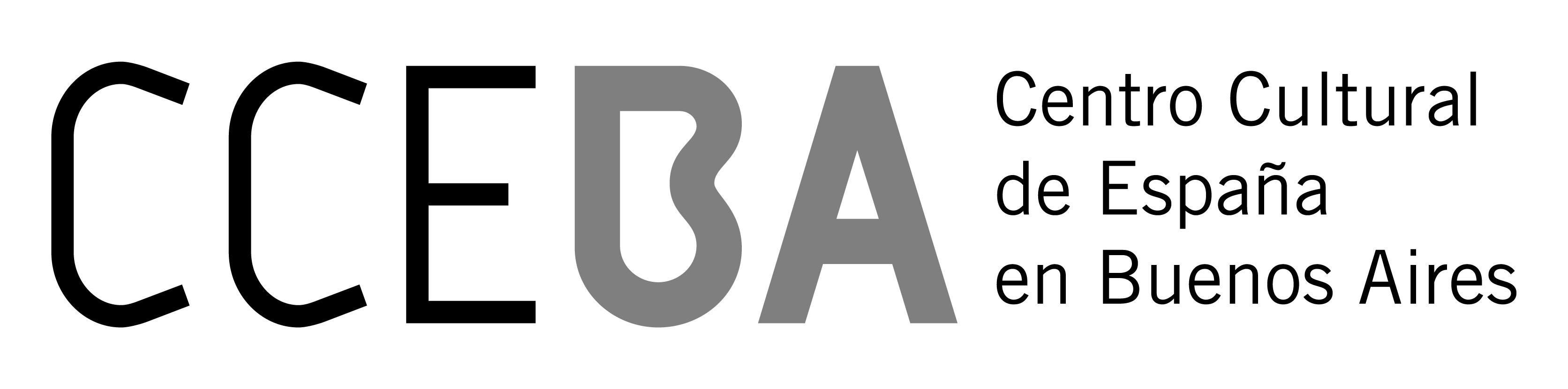 logo_cceba_jpg