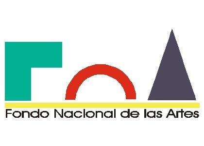 logo_del_Fondo_Nacional_de_las_Artes_12054