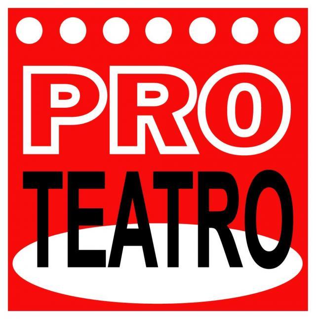 proteatro.preview